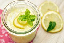 Marmelade und Co