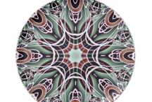 Design & style / by Leila Shepard