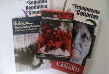 Ebooks Marzo