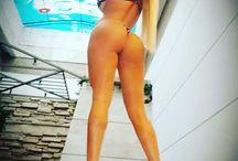 Pamela Caballero