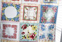 DIY:  sewing ideas / by Karen Fortson