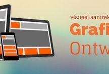 Webdesign / Gerealiseerde Websites