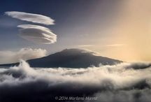 Sicily photos by Marilena Manna / La mia amata Sicilia, nel bene e nel male.