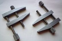 Tools - Shopmade