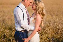Shustoke Barns Weddings