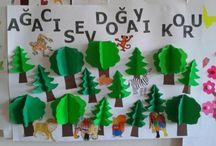 Okul Öncesi Etkinlikleri / okul öncesi etkinlikleri oyun okul öncesi etkinlikleri sanat okul öncesi etkinlikleri deney orman haftası okul öncesi etkinlikleri okul öncesi etkinlikleri proje okul öncesi etkinlikleri tabak okul öncesi etkinlikleri 3 yaş okul öncesi etkinlikleri matematik okul öncesi etkinlikleri 3 boyutlu okul öncesi etkinlikleri boyama okul öncesi etkinlikleri bardak okul öncesi etkinlikleri renkler okul öncesi etkinlikleri hayvanlar okul öncesi etkinlikleri fen okul öncesi etkinlikleri mevsimler