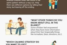 Children Upbringing / You can find here important material about children's upbringing