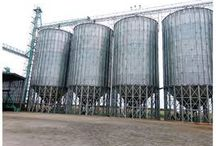 manufacturer of Rain Water Storage Tank, Water Treatment Plant in india