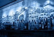 Canadian Restaurants & Bars / by Deborah Sas