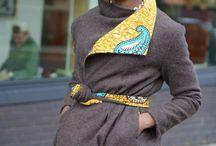 fashion i dig