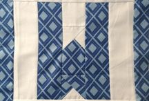 abc quilts