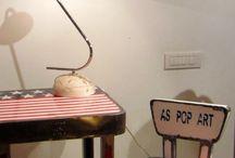 """Happy Christmas Hour  2013 / Uno sguardo su tutto quello che è moda, tendenza con must-have da non lasciarsi sfuggire, ma anche il meglio del Made in Italy e non solo! Grazie ai nostri frizzanti consigli vi guideremo nella scelta del vostro abito, cappello, coprispalle e gioiello in uno splendido salotto allestito dal Temporary Showroom """"Carpediem"""". Per questa speciale occasione abbiamo chiesto al Salone """"Love is in the hair"""" qualche consiglio per l'acconciatura e il make up delle feste a prova di… bacio!"""