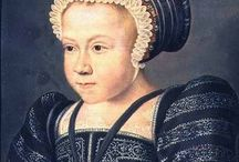 1575-1600 French