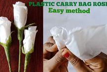 plastic reuse