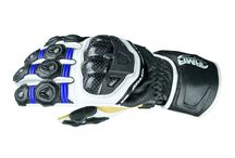 Armr Moto Mens Summer Motorcycle Gloves / Armr Moto Mens Summer Leather Motorcycle Gloves now available from Playwell Bikers