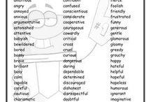 Aj gramatika