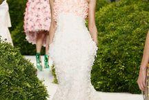Elegant style / :)