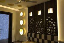 Darshan Tower / A Residential Project at Jalam Vilas Paota B Road Jodhpur Rajasthan