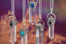 Nature-Gems