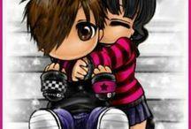Cute <3 <3