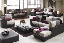 ~Furniture