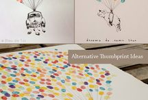Yearbook idea