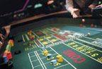 Casino Parties