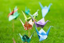 eskuvoi_dekor_origami