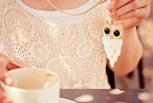 owl freak