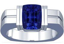 Cin2 stone