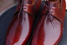 Men´ Shoes