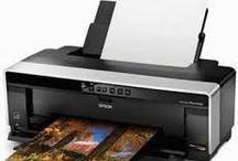 Inkjet Printing Tips