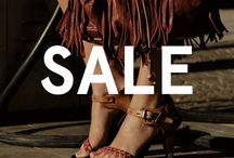 #AS98 #SS2015 Summer Sale / #AS98 bags and sandals: create your total leather style, enjoy the summer sale in our online shop… www.as98-shop.com