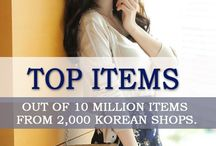 △ The 33rd THEME ▽ Color Navy<< / www.okdgg.com  :The only place to meet over 2,000 Korean shopping malls at once