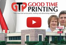 Good Time Printing / Ocala Wedding & Events Expo 2016 Partner / Good Time Printing Inc. is a full service printing company. Serving Ocala and its neighbors for over 26 years with over 75 combined years in the industry.  At Good Time Printing we strive to give you the best possible printing available tailored to your budget. Save the Dates/ Invitations.  http://goodtimeprinting.com/ https://www.facebook.com/Good-Time-Printing-Inc-511791988913904/?fref=ts 352.629.8838 1522 E Silver Springs Blvd. Ocala, Fl. 34470