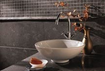 Bathroom Design / by Arizona LoveBug