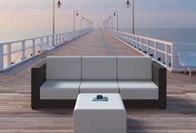 Furniture Designs / by Strata