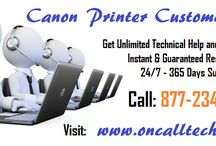Canon Printer Support Call +1-877-234-3909 / Canon Printer Tech Support by Professionals Call +1-877-234-3909 Canon Printer Support Number USA Canada If you need any kinds of help regarding your printer issues please contact to Printer Support Experts.