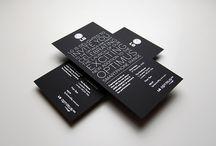 Print / Card / by ED. Sun