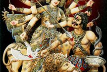 Dea Kali