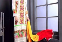 Sainx - Sajeele Collection / Exclusive Sainx - Sajeele Collection Available only  at Asian Couture Adorn yourself with these beautiful long salwar kameez for unique look and standout in the crowd.  Purchase Now for next day delivery http://www.asiancouture.co.uk/
