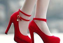Ayakkabılar ( Shoes)