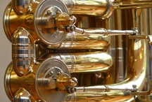 What Brass Players Want / A place to add ideas and thoughts for a blog on playing brass instruments for all ages, abilities and backgrounds