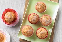 Yummy Breads..Muffins..Breakfast / by Britt Hill