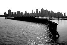 NYC - The Big Apple