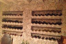 Domaine Harlaftis wines / Premium Wines