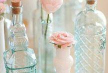 So pretty...
