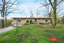 Under Contract - 1232 Country Club Rd, Lake Zurich, IL 60047