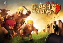 Clash Of Clans Hack Cheats For Unlimited Gems / One of the best game of these days. More and more people are liking this game. It enhance the strategy skills and increase the mental ability. So its good for children to develop their mental skills.Join a clan of players and rise through the ranks, or create your own Clan to contest ownership of the Realm. Driving back the goblins is just the first step - your quest isn't over until your clan reigns supreme over all others! http://www.clash-of-clans-hack.org/