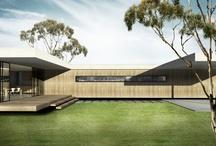 Home - pavilion style